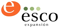 ESCO EXPANSION